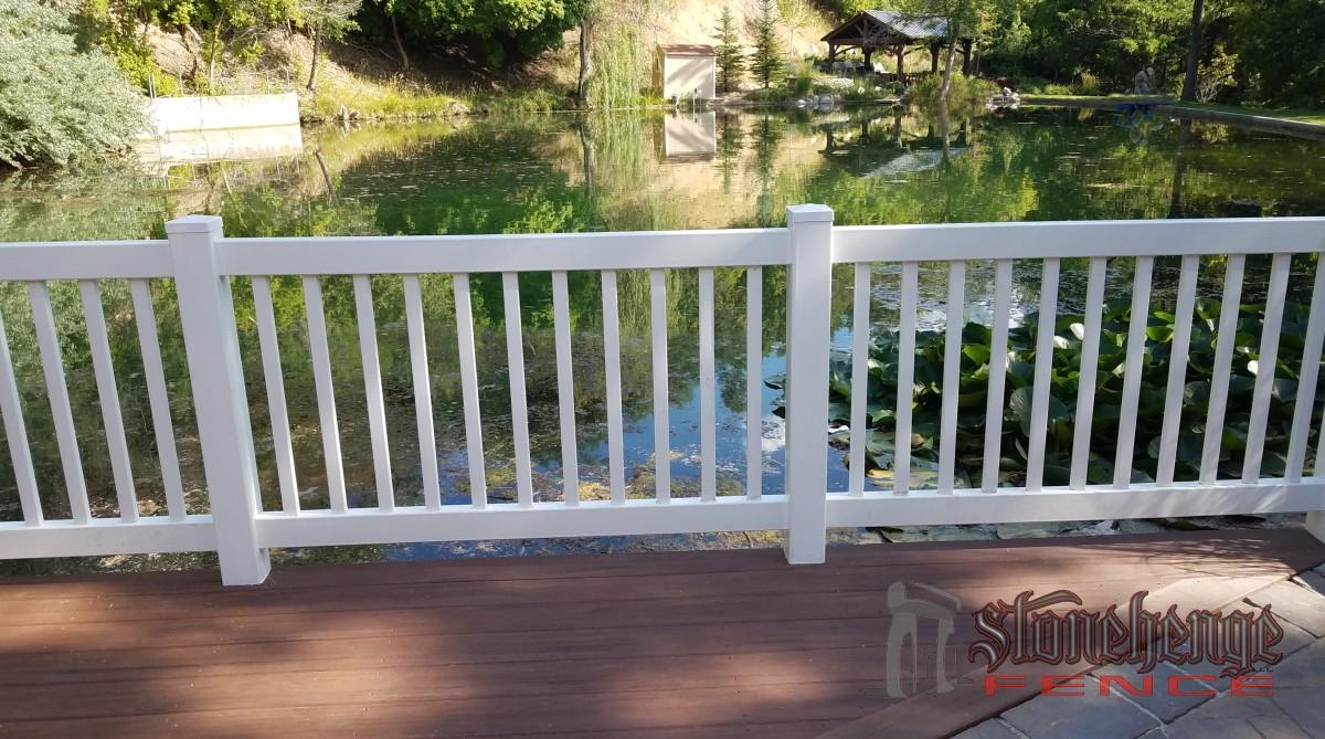 2017-07-24 decking railing003