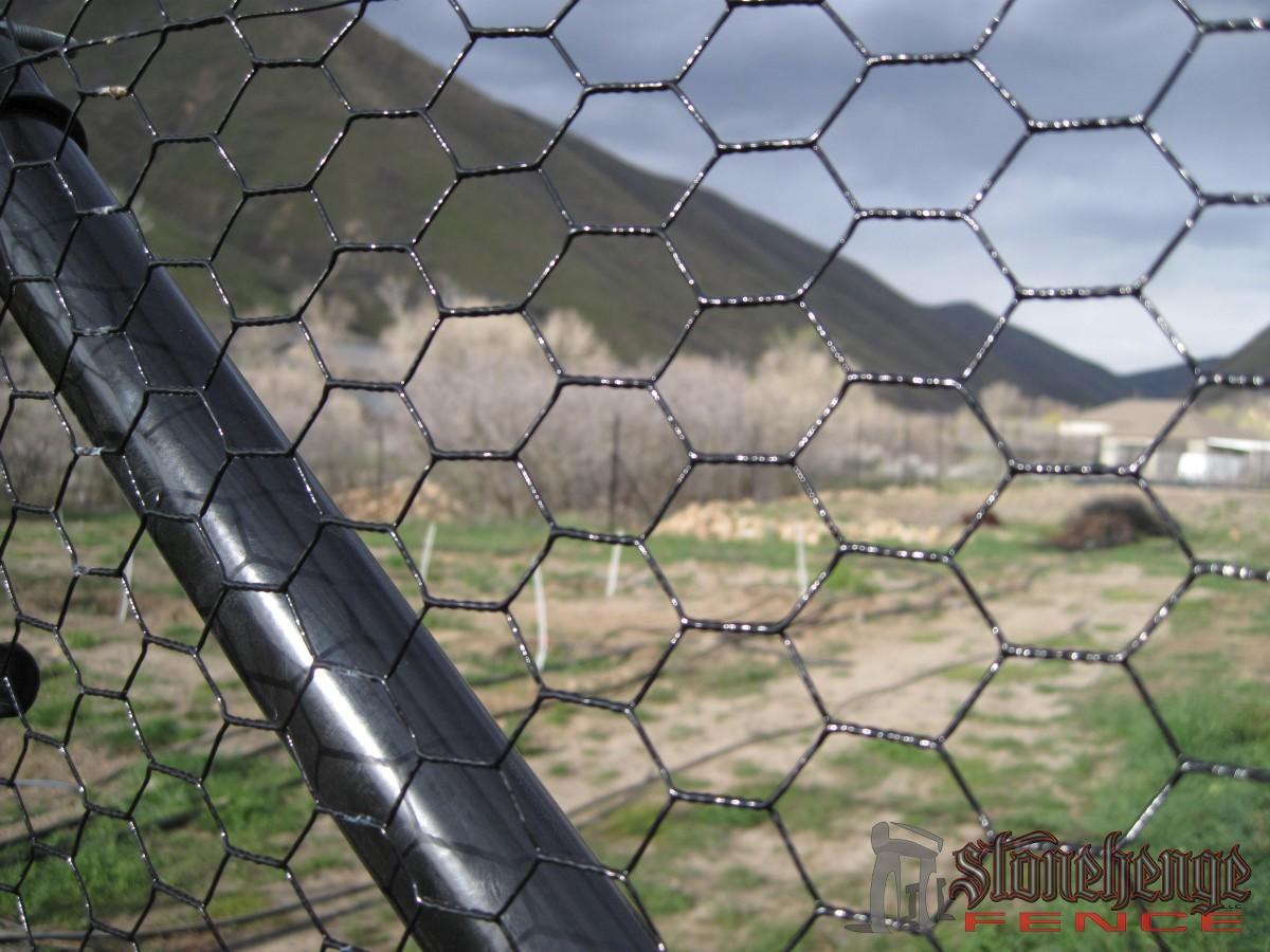 deer-fencing003