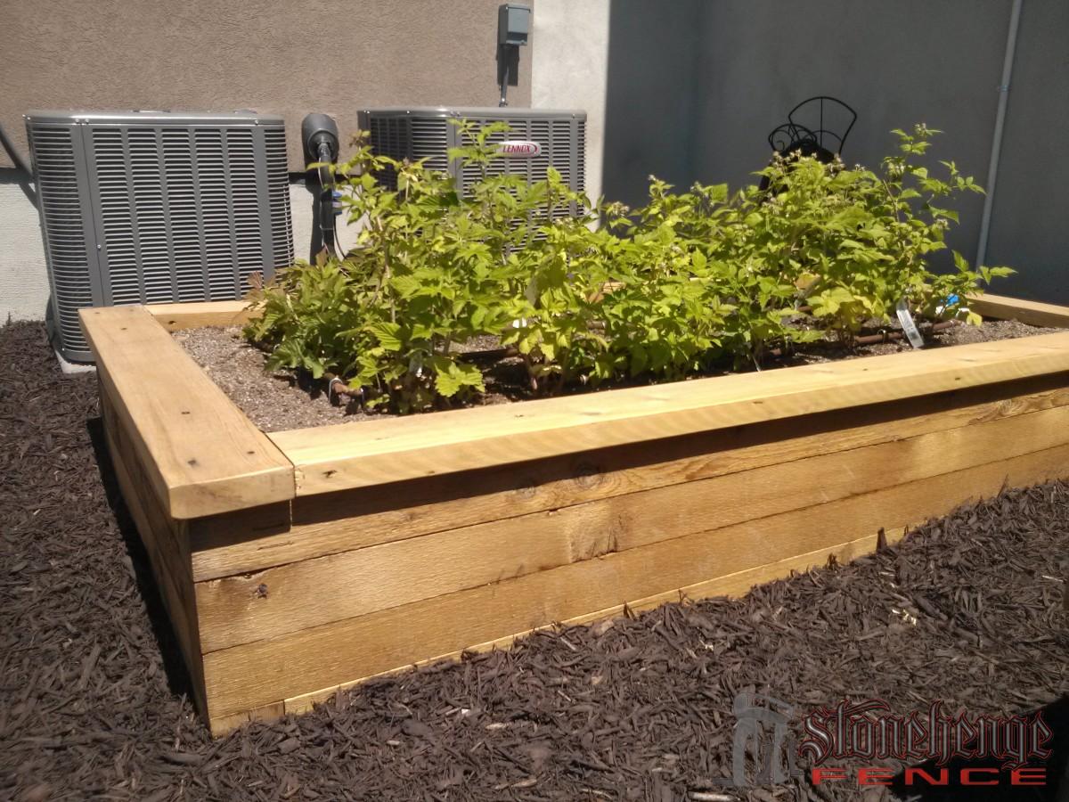 garden-boxes004