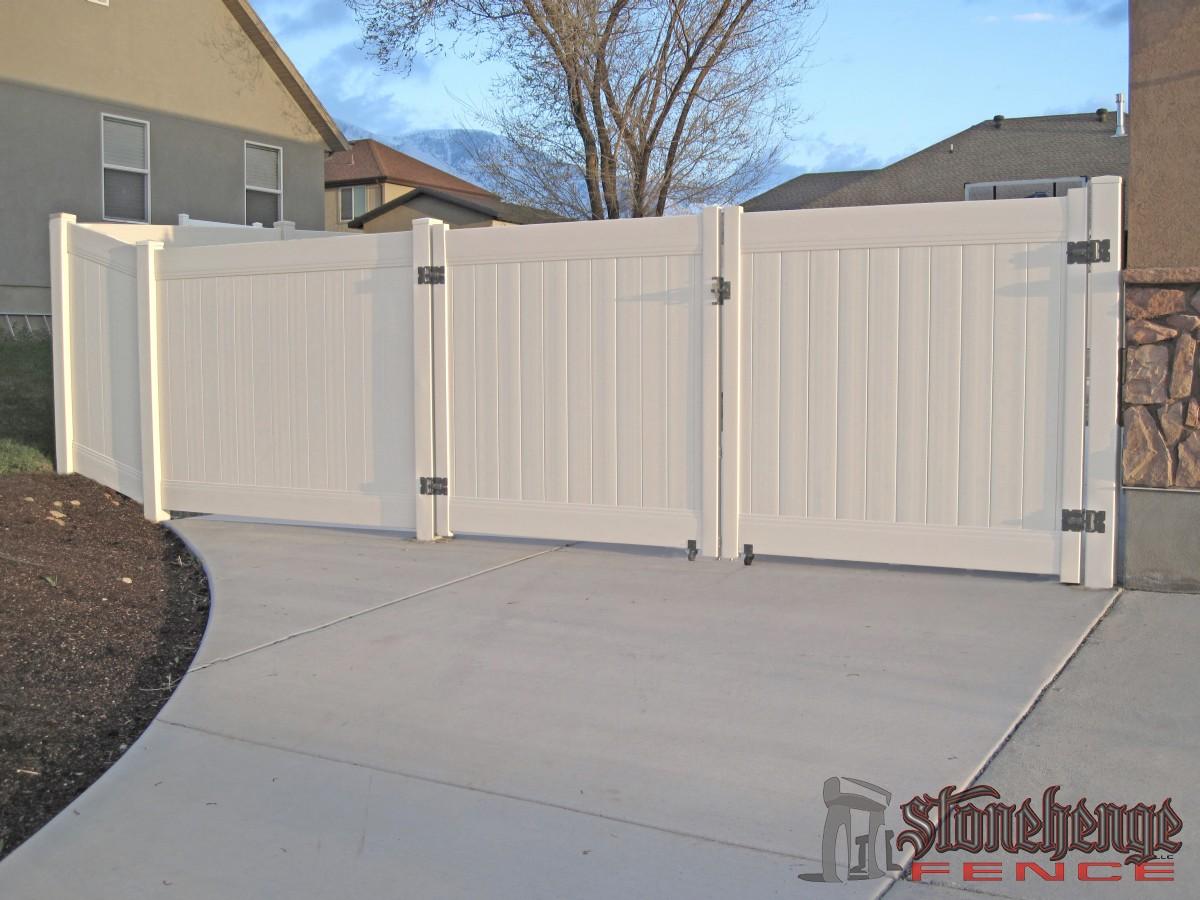 gates-hardware003