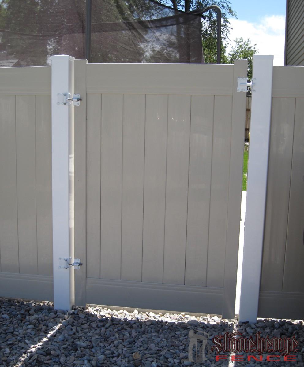 gates-hardware004