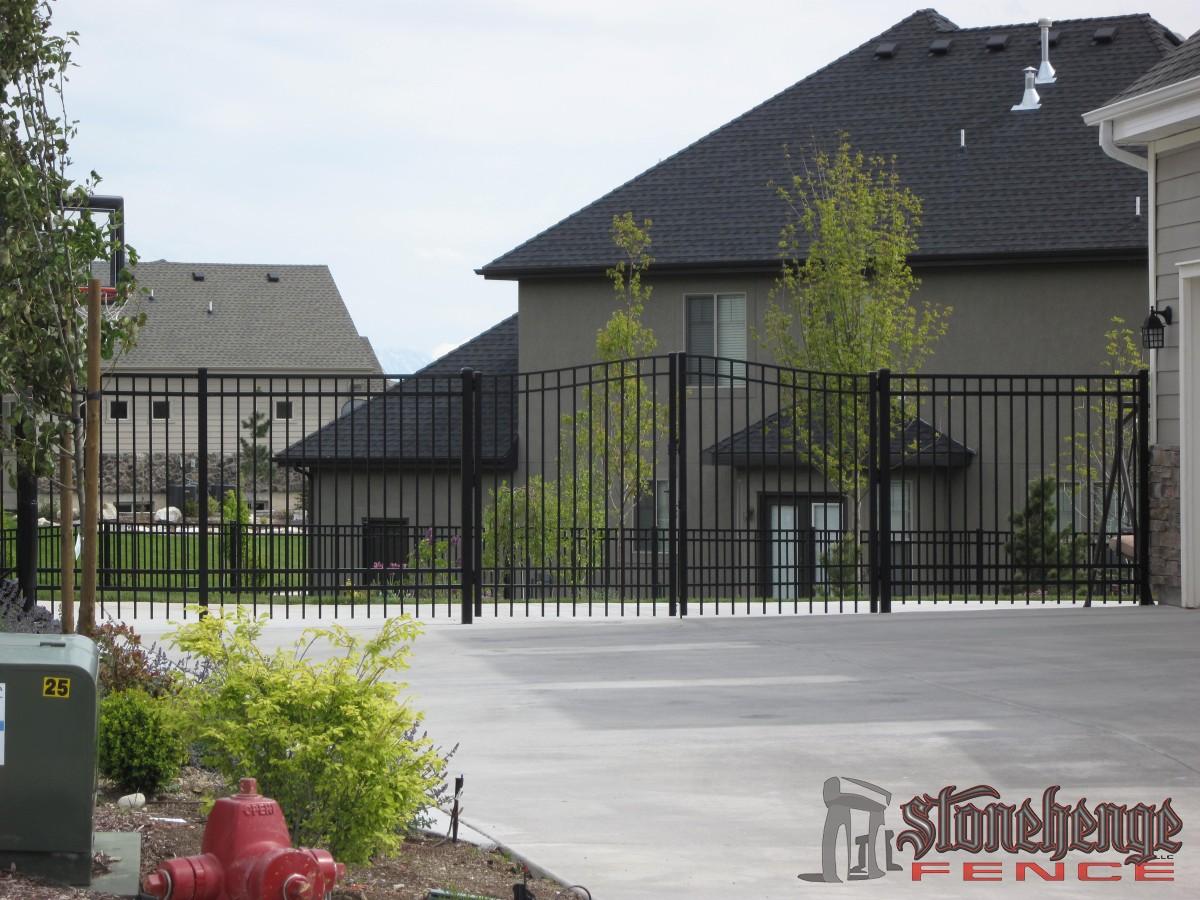 gates-hardware005