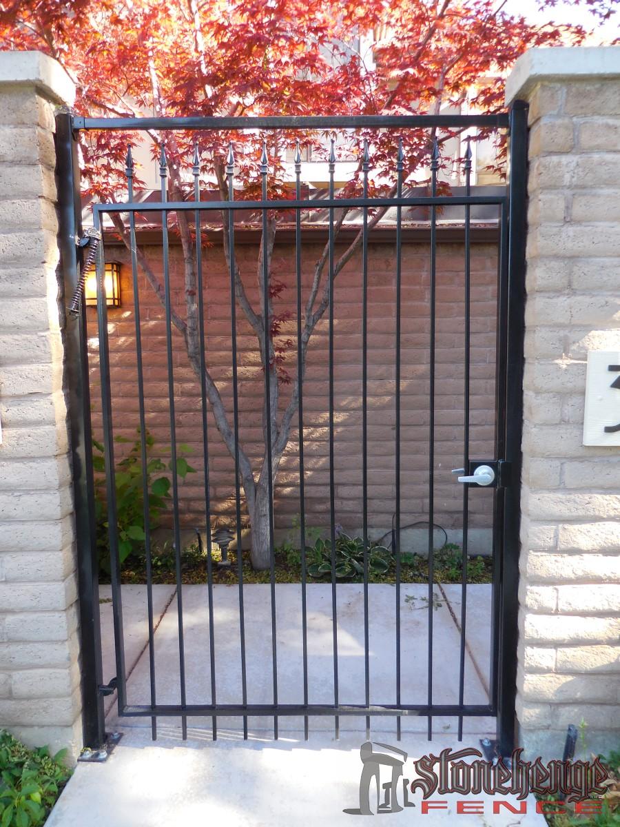gates-hardware007