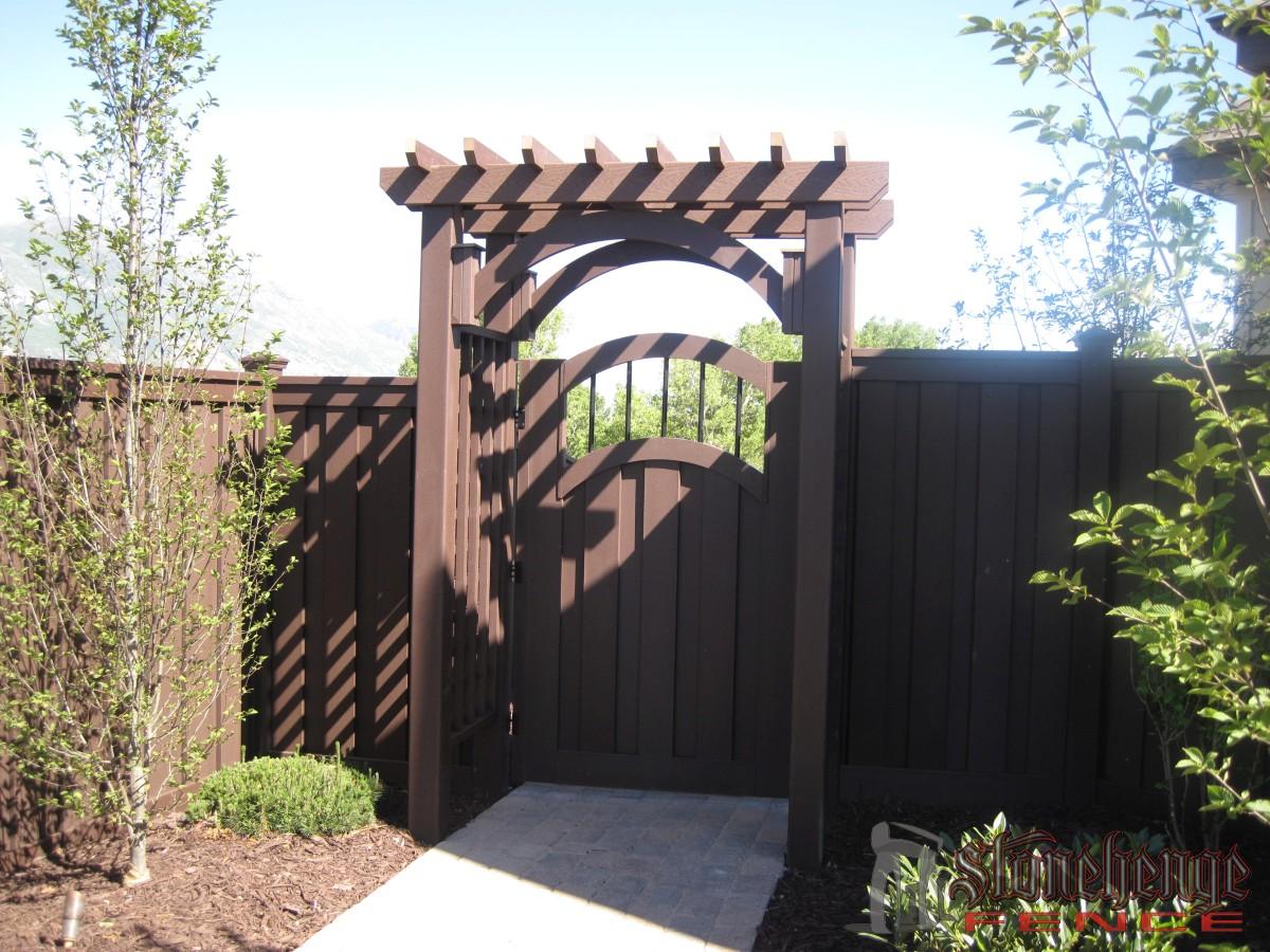 gates-hardware008