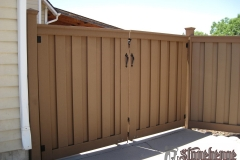 gates-hardware001