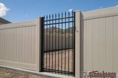 gates-hardware002
