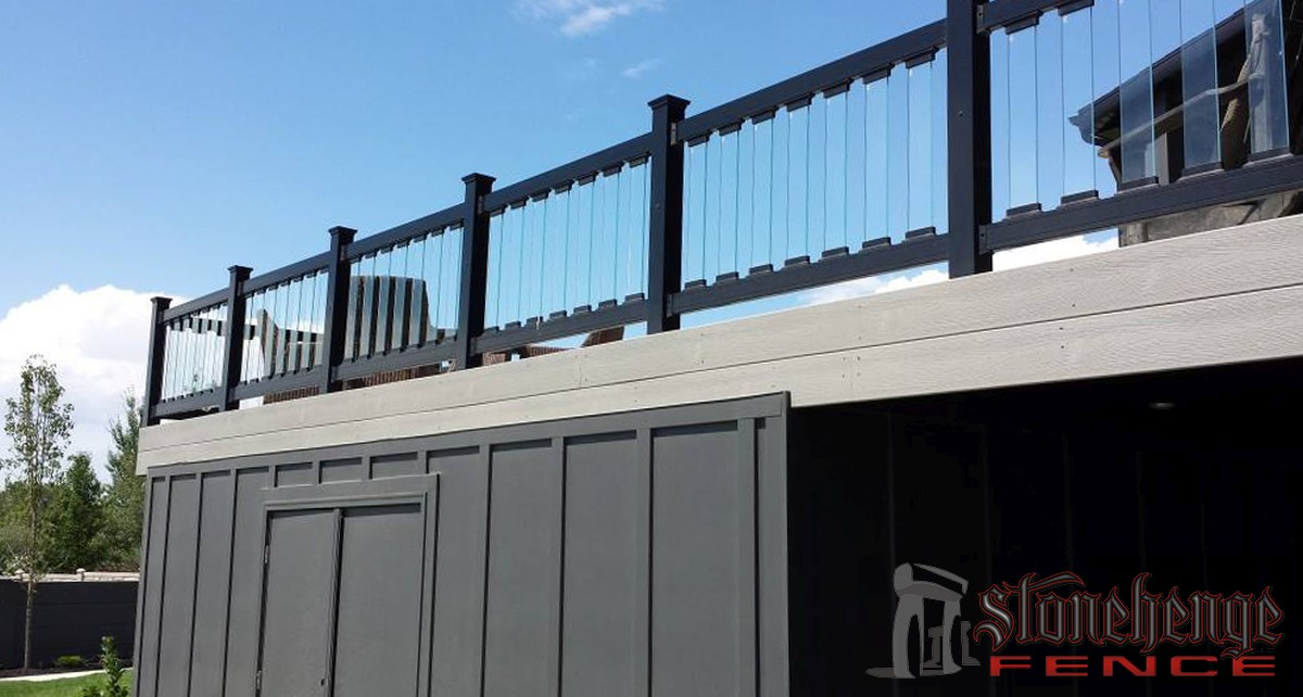 glass-railing001