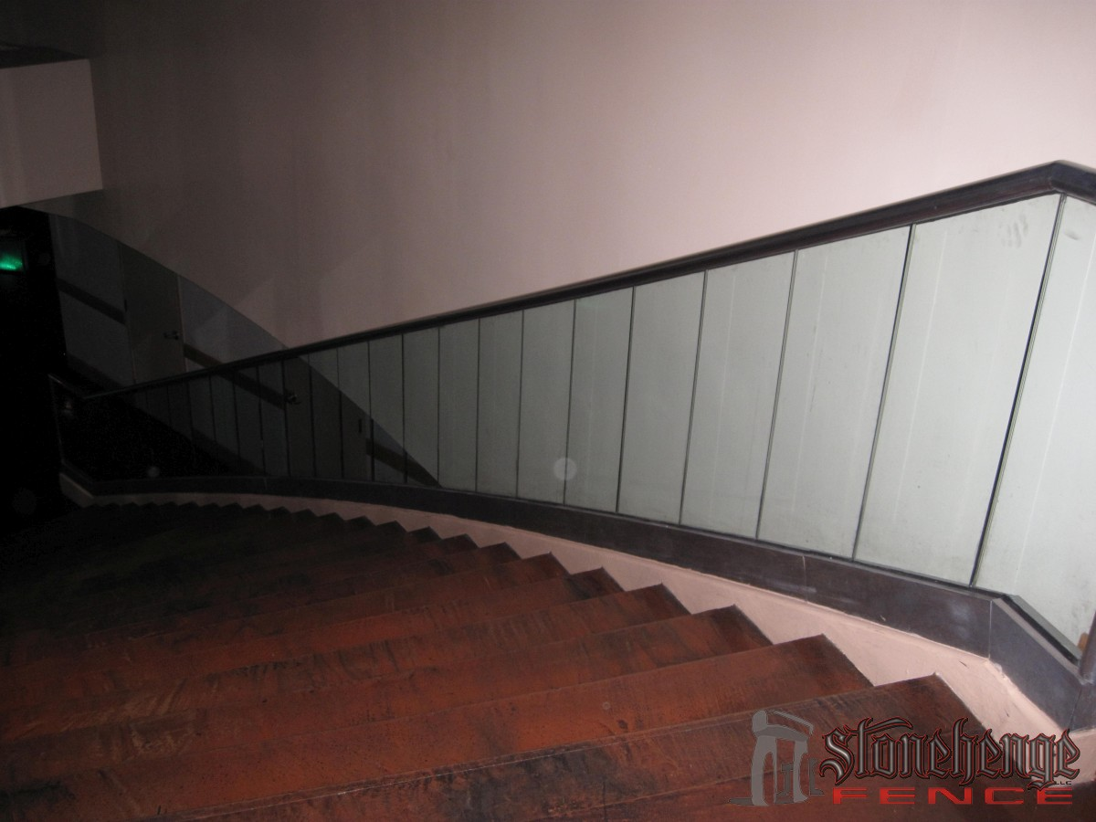glass-railing003