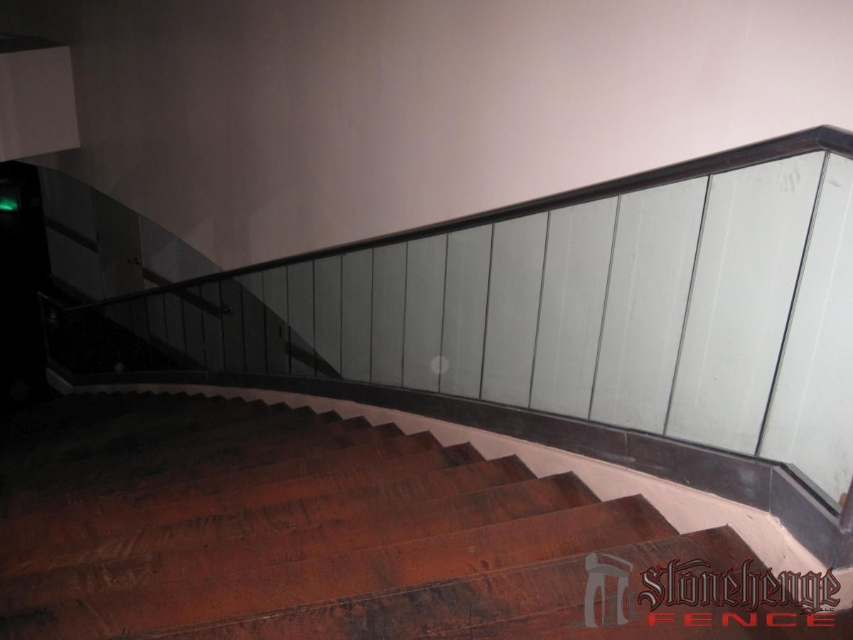 glass-railing003