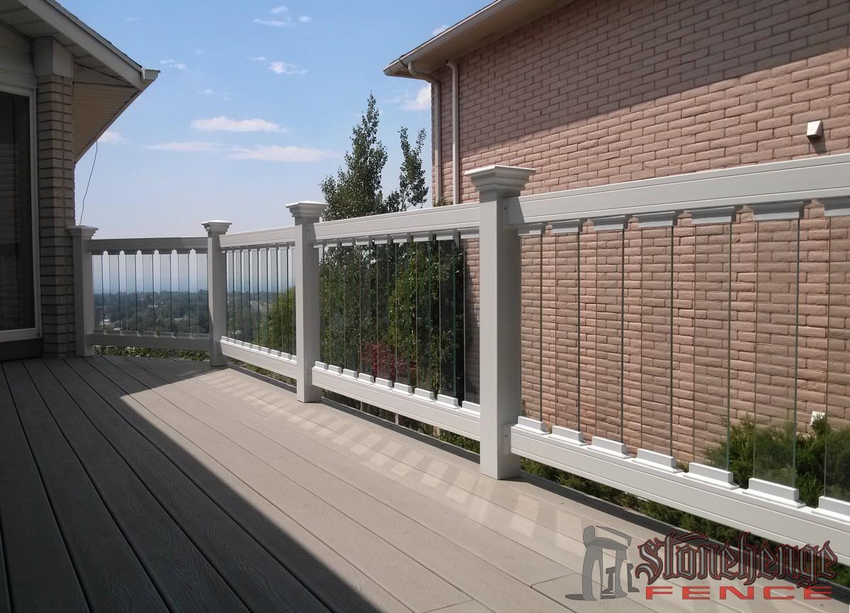 glass-railing007