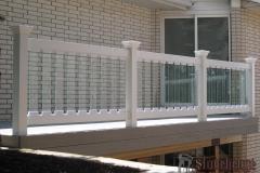 glass-railing002