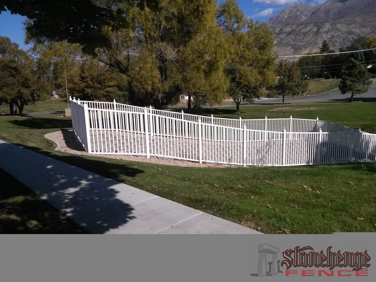 iron-fencing001