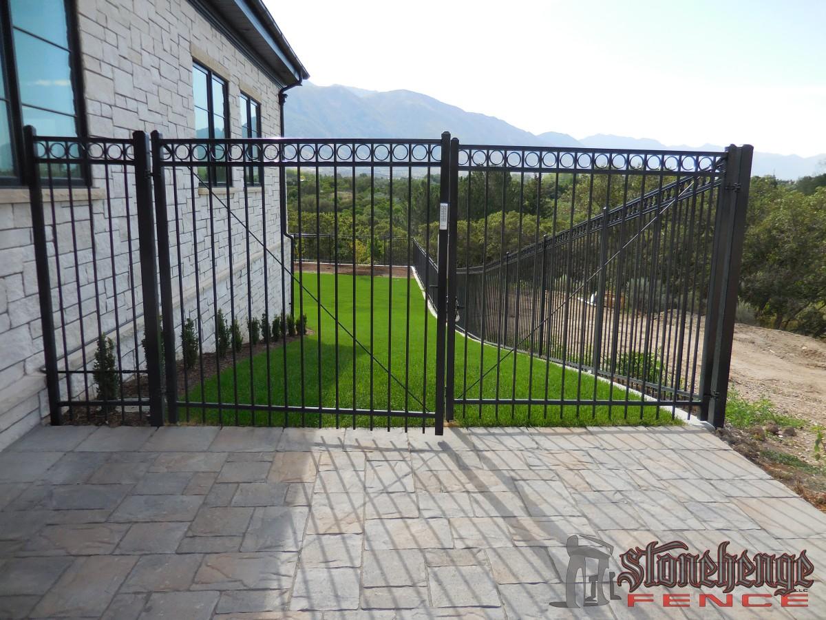 iron-fencing004