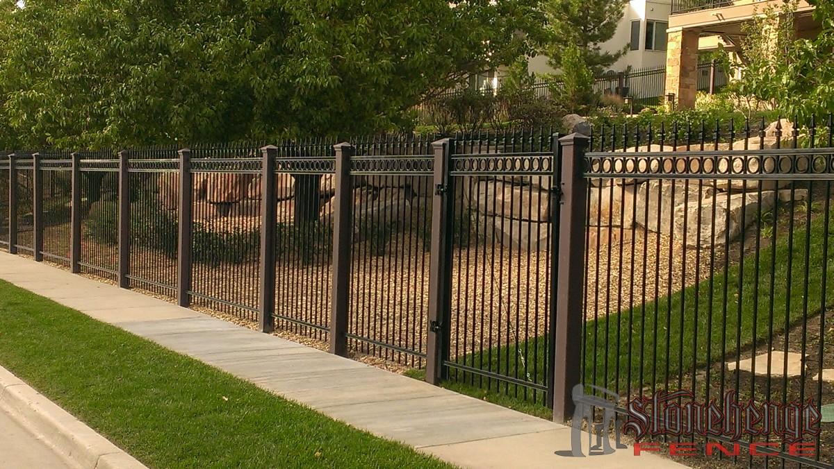 iron-fencing005