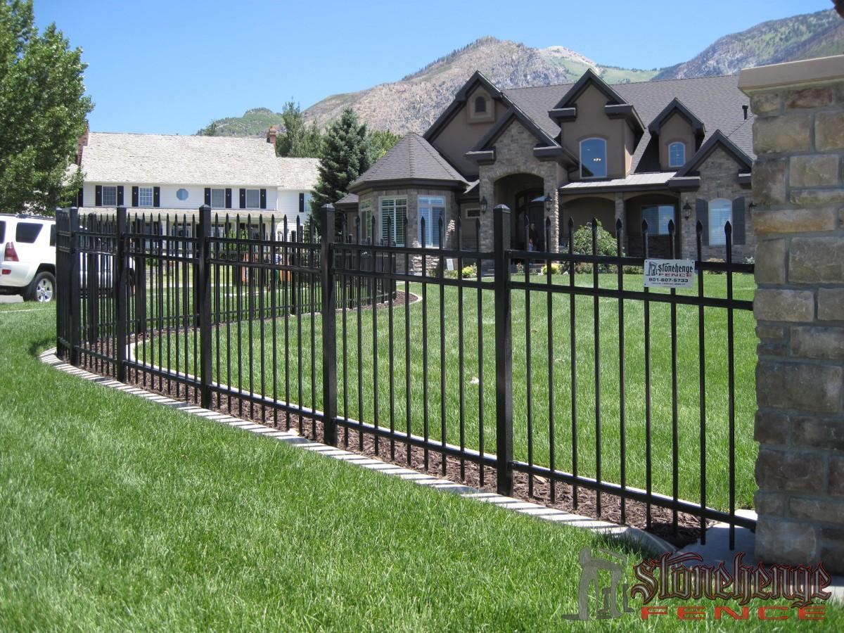 iron-fencing006