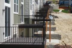 iron-railing001