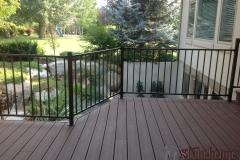 iron-railing010