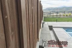 stonehenge-fence-deck018