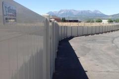 stonehenge-fence-deck029