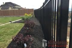 stonehenge-fence-deck032