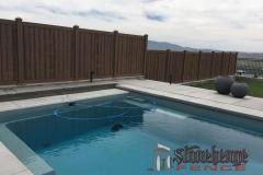 stonehenge-fence-deck039
