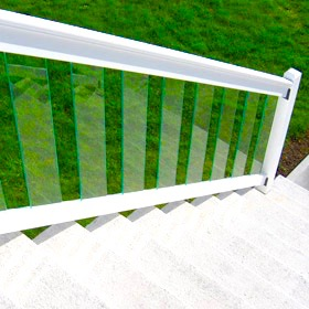 Clearview-Stairs-painted-white