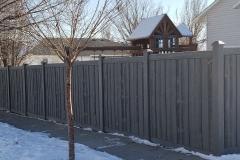 stonehenge_fence_simtek_ashland_002