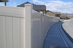 vinyl-fencing009