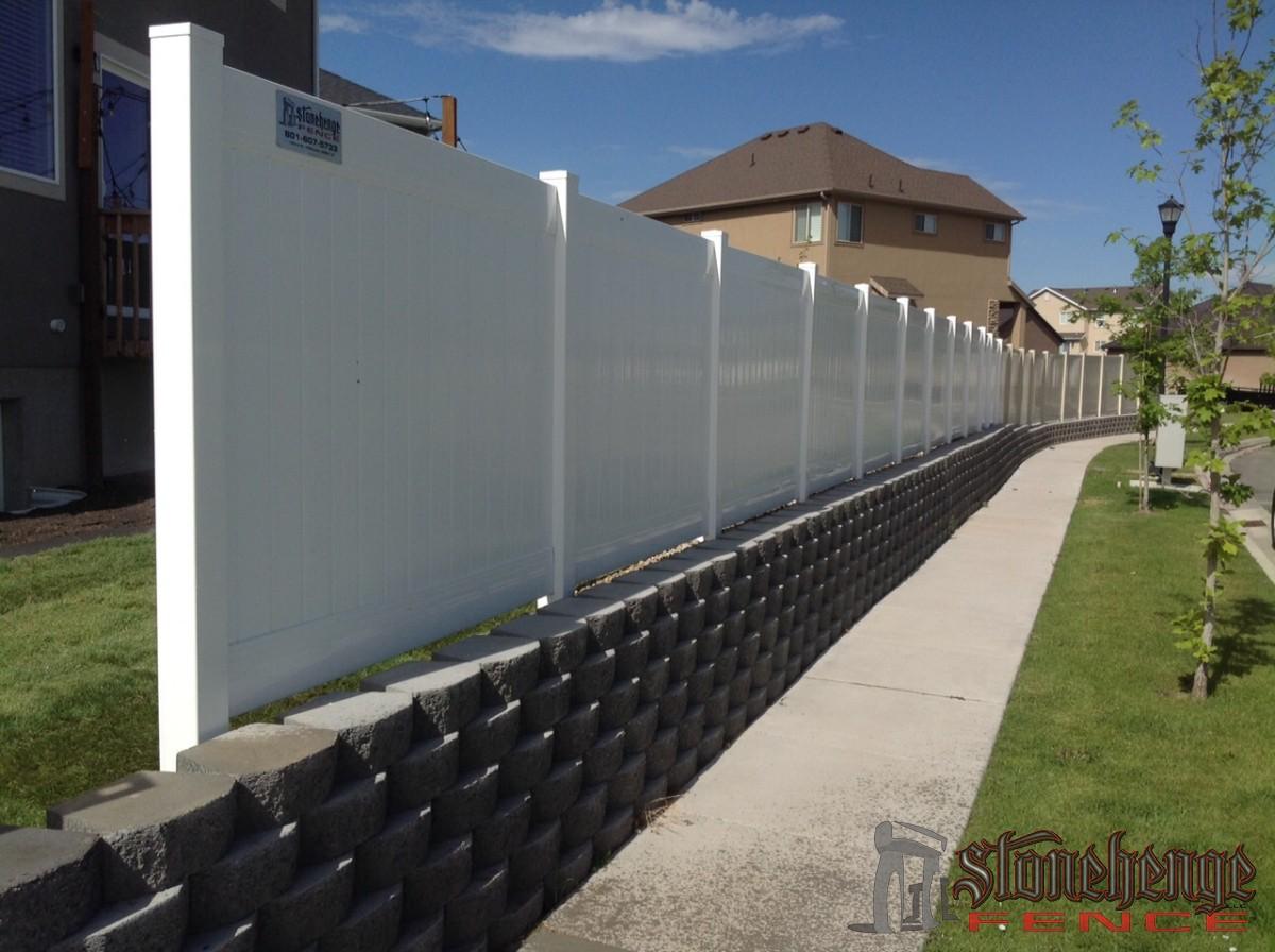 vinyl-fencing005