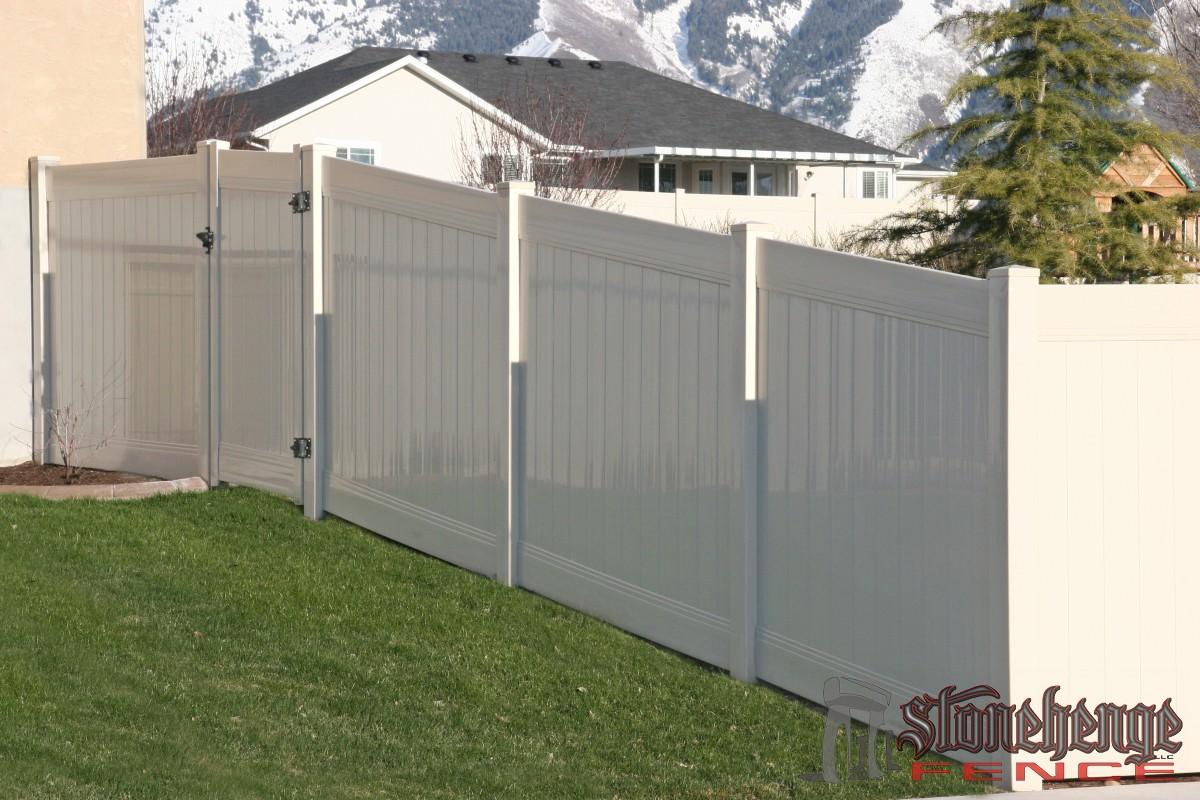 vinyl-fencing006