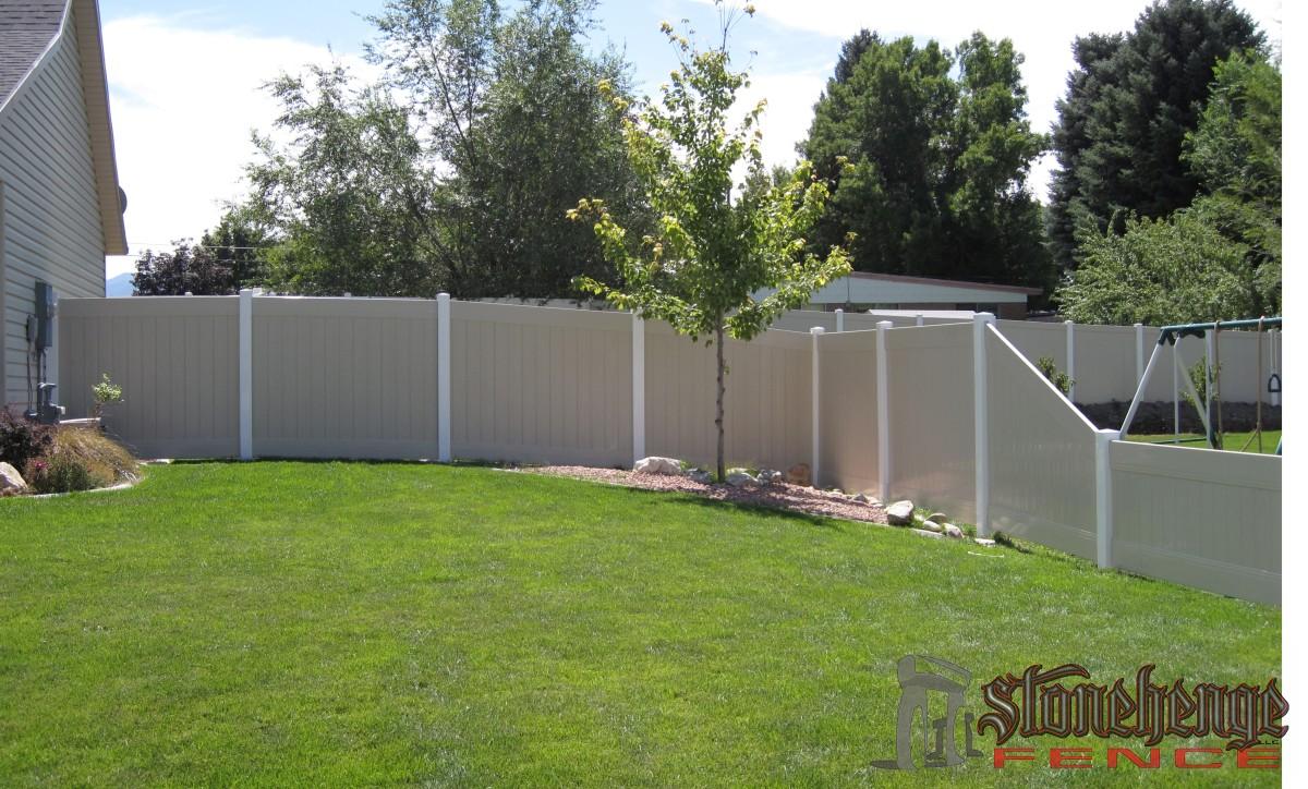 vinyl-fencing007
