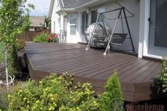 wooden-decking-railing002