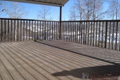 wooden-decking-railing003