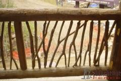 wooden-decking-railing004