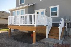 wooden-decking-railing006
