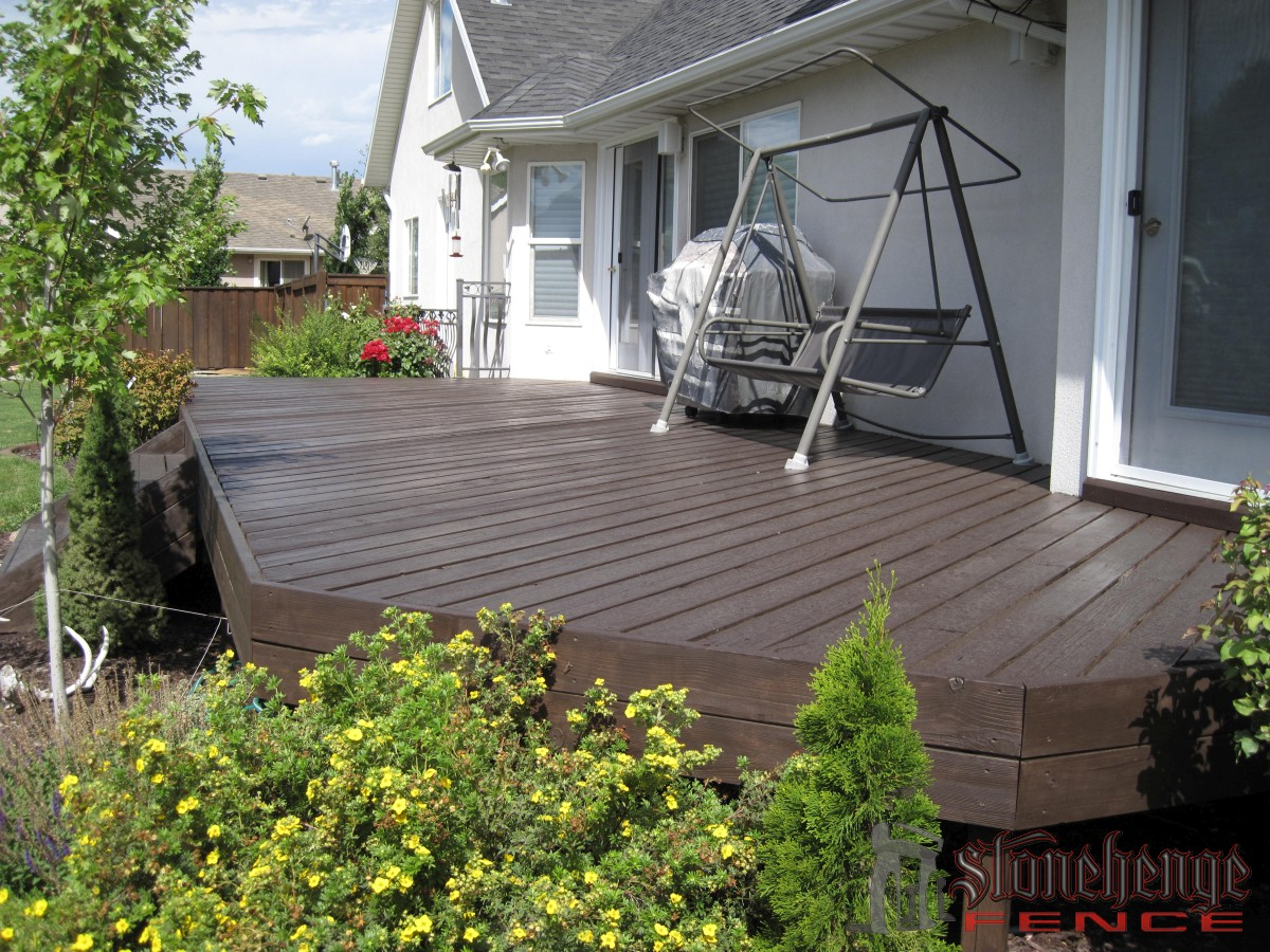 wooden-decking-railing002