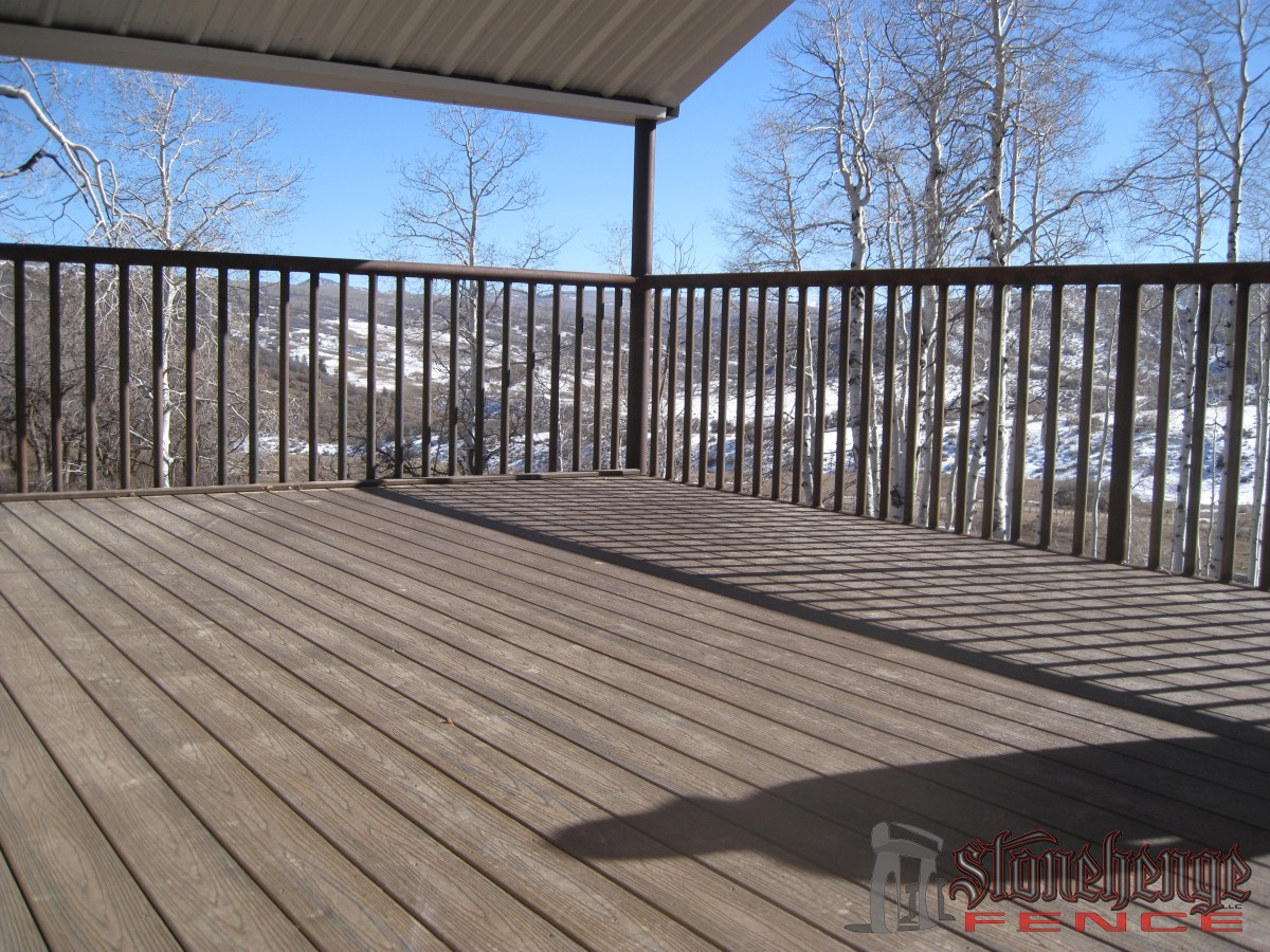 wooden-decking-railing003