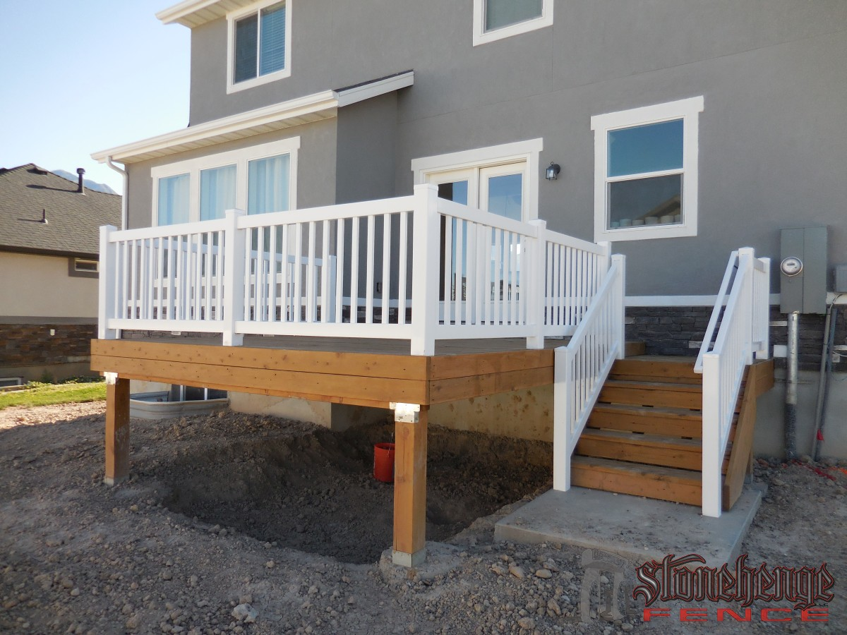 wooden-decking-railing006