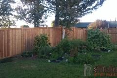 wooden-fencing001