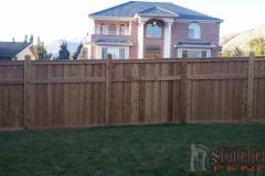 wooden-fencing002