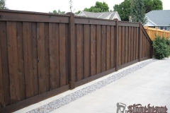 wooden-fencing003