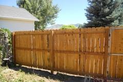 wooden-fencing004