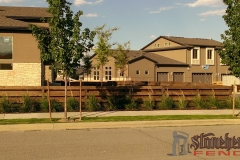 wooden-fencing005
