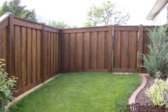 wooden-fencing006