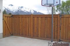 wooden-fencing007
