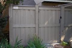 wooden-fencing009