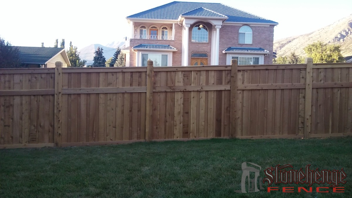wooden-fencing002