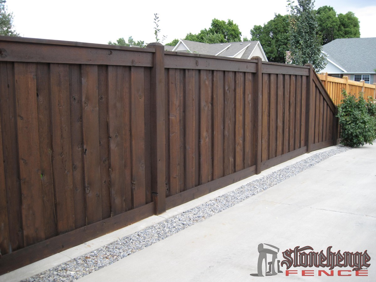 wooden-fencing003