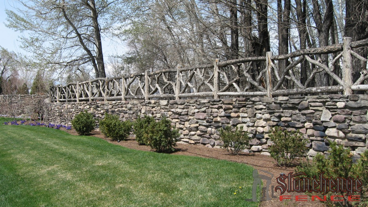 wooden-fencing010