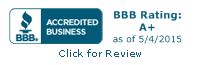 Stonehenge Fence, LLC BBB Business Review